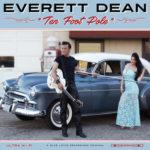 Everett Dean: Ten foot pole