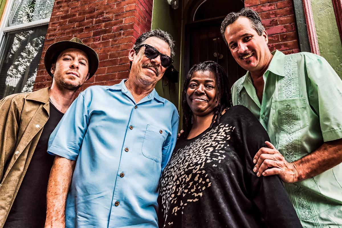 Paul-Bonn-&-The-Bluesmen-6