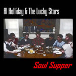Soul-Supper-Cover_275