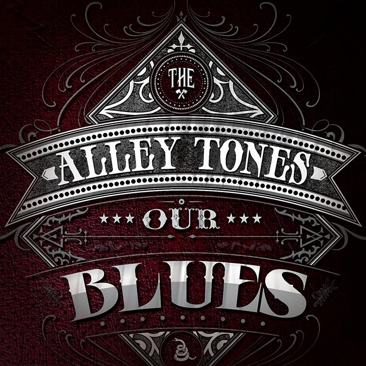 The Alley Tones