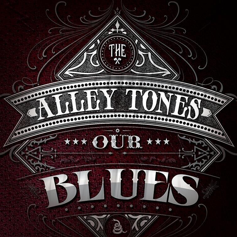 The Alley Tones